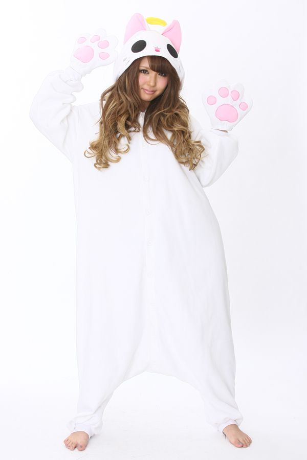 cc004d8aa1 Cosy Pajamas offers Animal Onesies For Adults