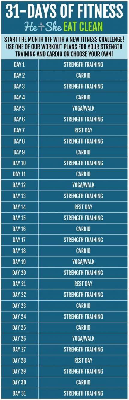 58 Trendy Training Girl Fitness Health #fitness #training