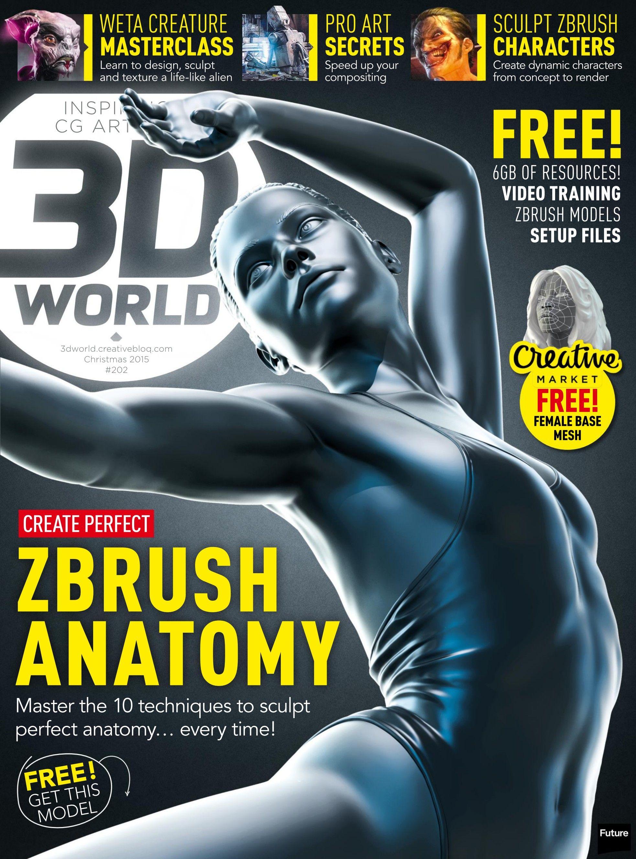 World Time Magazine Pdf