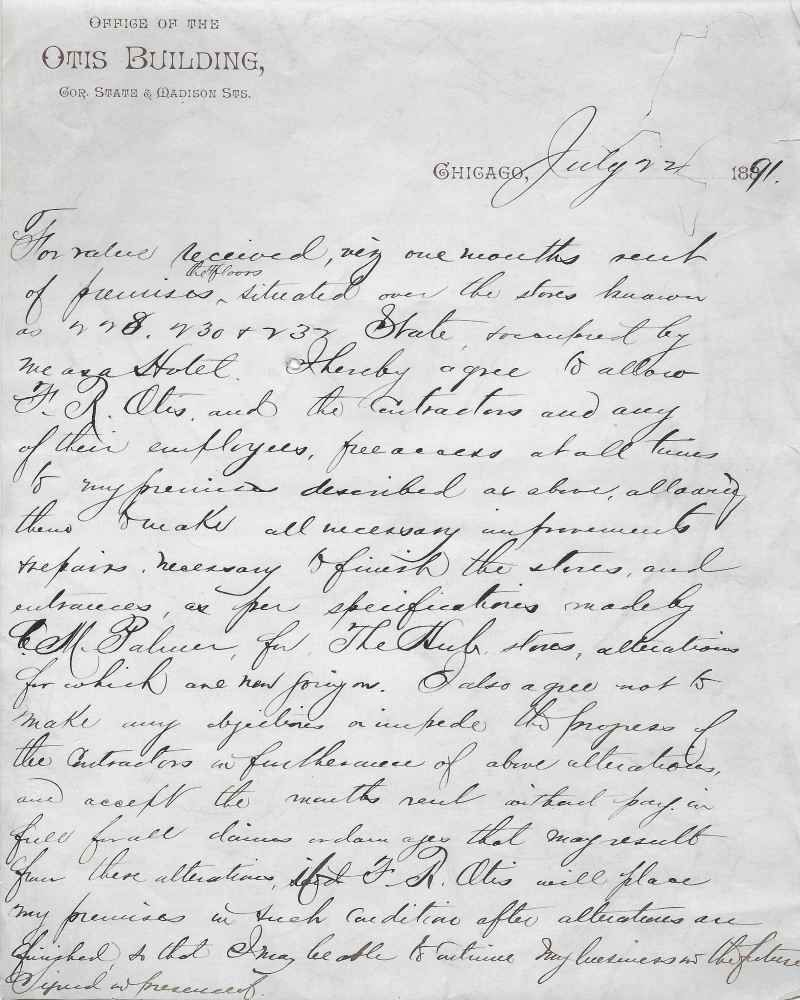 1861 #Victorian letter on lined paper #amwriting #lockeandkeye ...