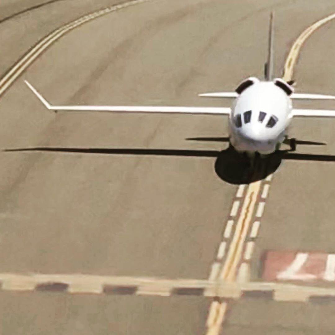 The Mysterious And Potentially Revolutionary Celera 500l Aircraft May Fly Soon Letadlo
