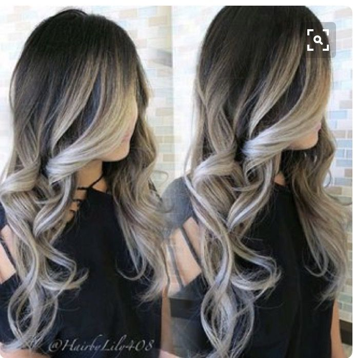 Pin By Haley Hammed On Hair Hair Balayage Hair Styles