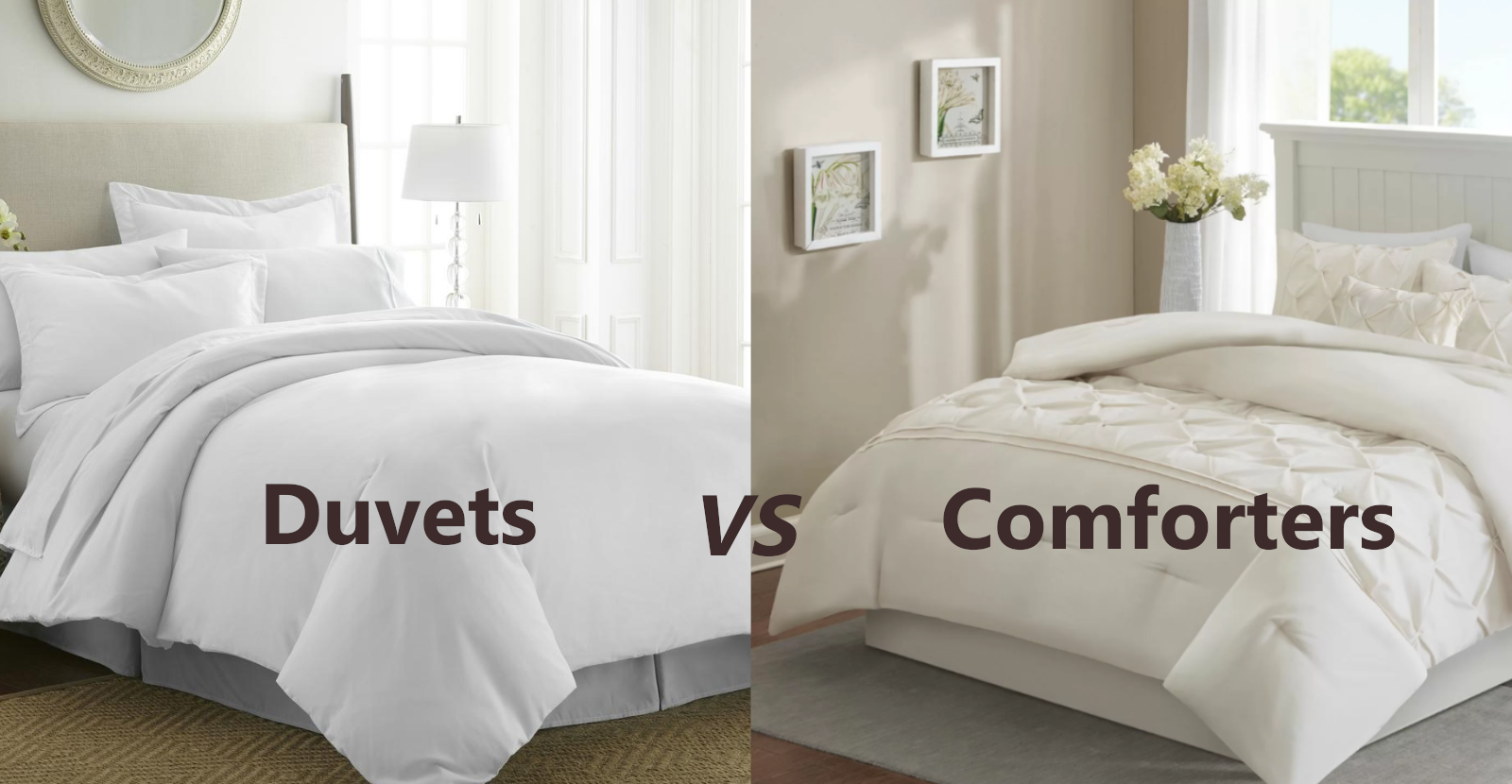 Difference Between Duvet And Comforter Comforters Duvet One Bedroom Apartment