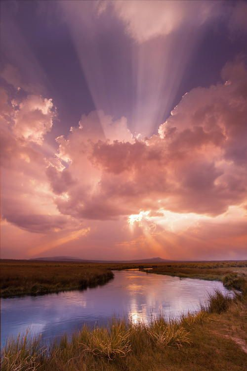 Beautiful Nature Sundxwn Sky Open By Sam Lee Beautiful Nature Nature Photography Beautiful Sky