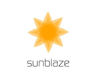 Le soleil au cœur de la création de logo   http://blog.shanegraphique.com/creation-logo-soleil/
