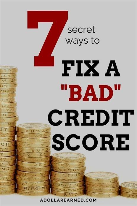 credit repair dummies, credit repair reviews reddit