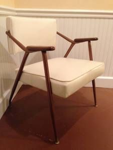 Rochester Ny For Sale Wanted Ethan Allen Craigslist Ethan Allen Ethan Furniture