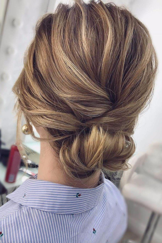 Los 31 peinados de fiesta estilos de