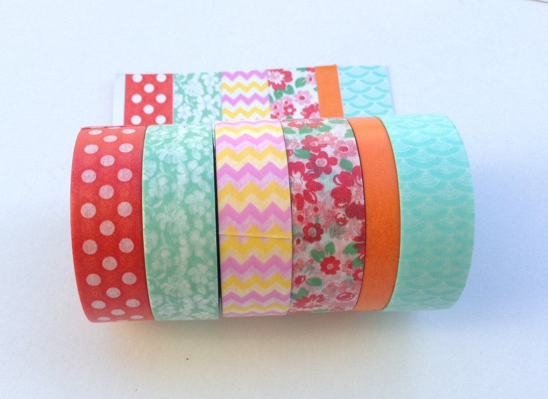 Scrapbook paper amazon uk