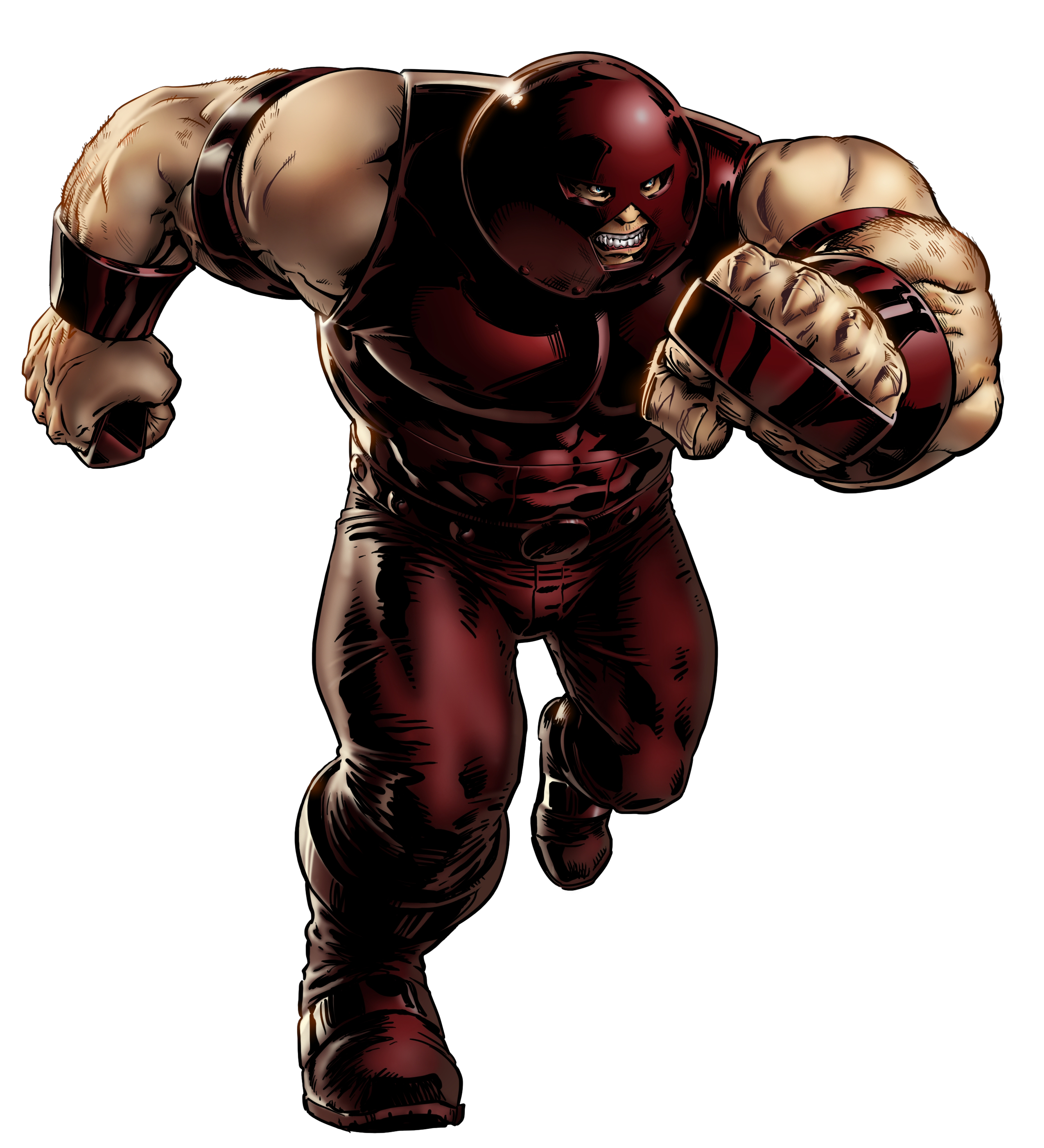 Great Wallpaper Marvel Juggernaut - 2abdd4a3c670e2418736505af6704041  Image_11569.png