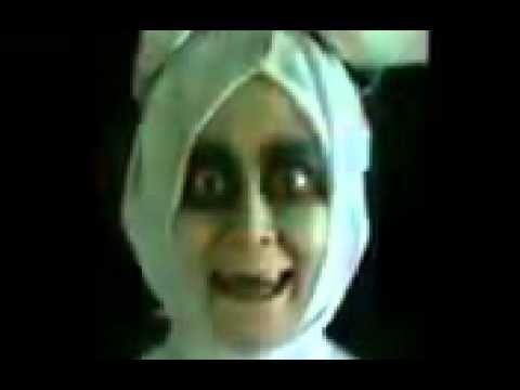 Fantastis 30 Download Foto Pocong Asli Foto Hantu Pocong Gaul Bukanya Lucu Malah Bikin Senyum Senyum Telecharger Foto Pocon Di 2021 Gambar Hantu Hantu Cerita Hantu