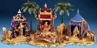 Resultado de imagen para kings tent fontanini