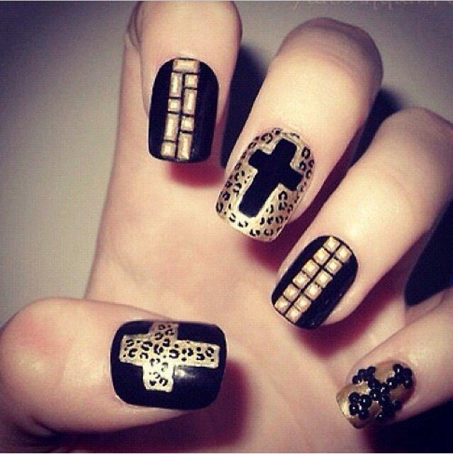 Pin By Libra Ri On Nails And Makeup Pinterest Makeup