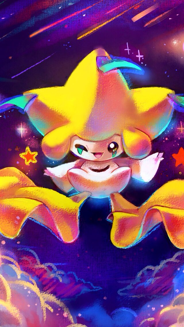 iphone pokemon wallpaper iphone wallpapers pok 233 mon 8446