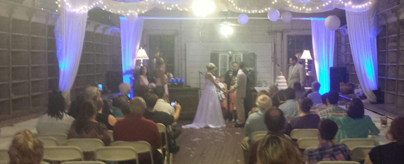 Congrats Elizabeth and Ryan MyrtleBeachWeddings Myrtle
