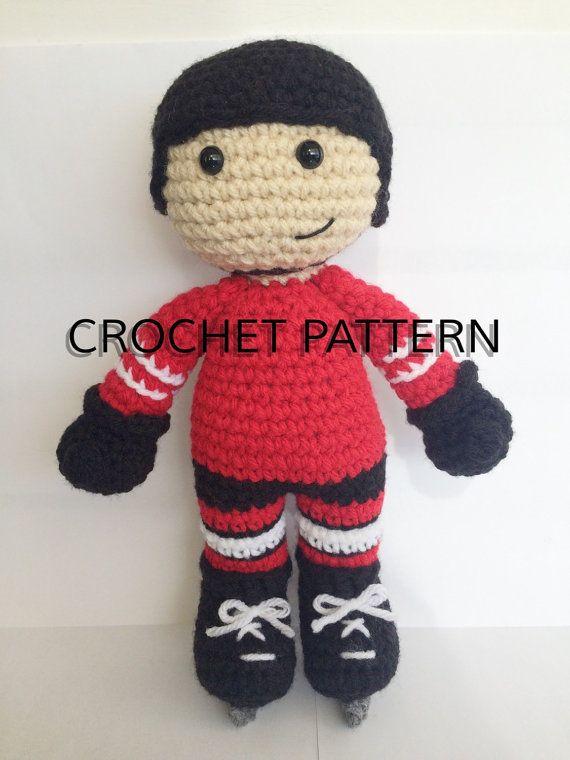 Crochet With Heart Crochet Magazine Premier Issue 1996 ~ 25 crochet patterns