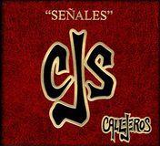 Senales [CD], 12925506
