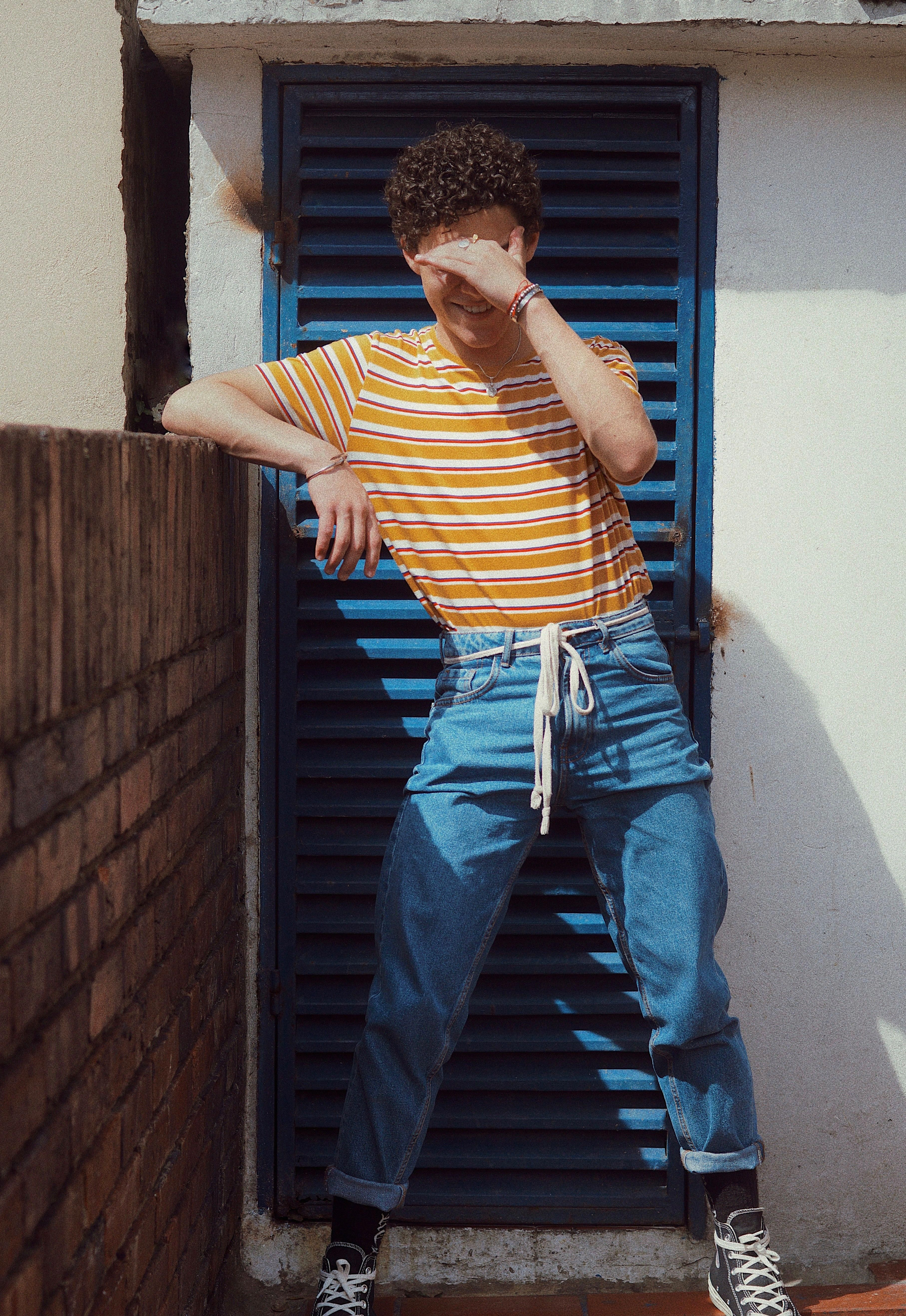 Mens Fashion Photography That Look Fab Mensfashionphotography Styles De Mode Pour Hommes Style Vestimentaire Homme Mode Homme