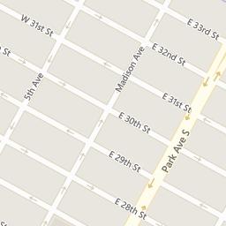 Bing Mapy – pokyny pre cestu dopravnými prostriedkami, plánovanie cesty, dopravné kamery a ďalšie funkcie