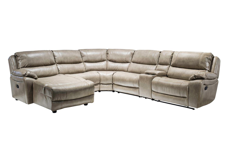 Sasha Corner Sofa Corner Sofa Sofa Couch