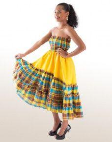 Google Wear Madras Search Pinterest Blouse Creole Fashion Uxqv1SqB