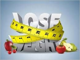 Healthy eating to lose weight meal plans image 9