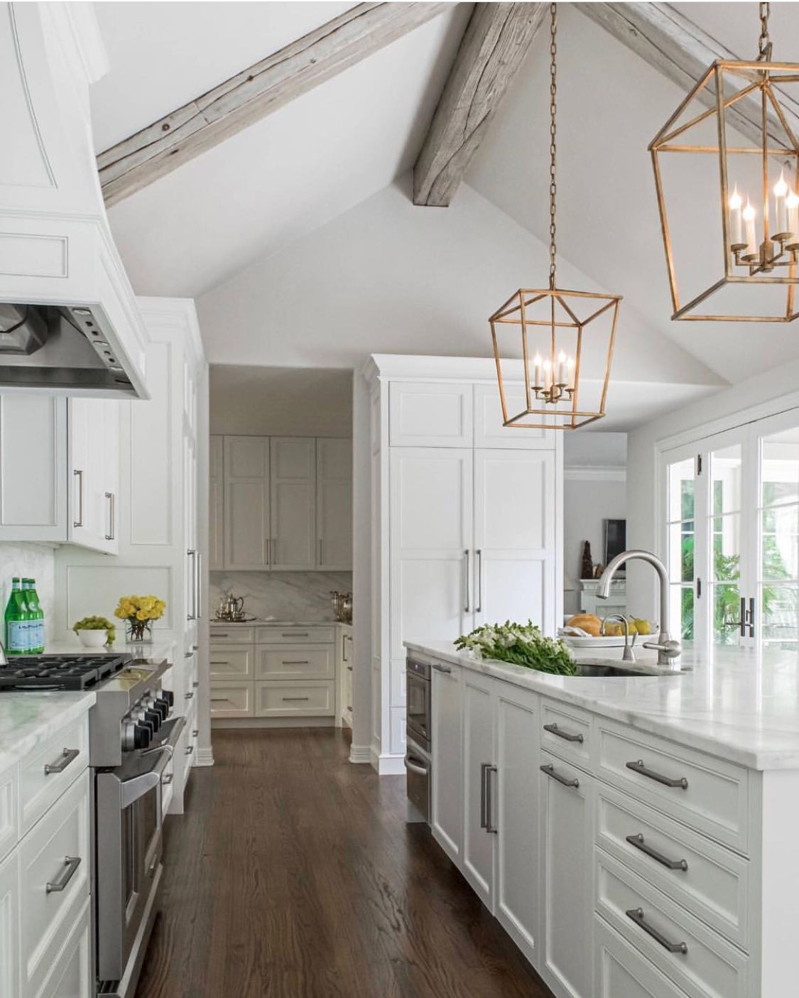 Best Pin By Hollyreavesrealtor On Kitchens With Images 400 x 300