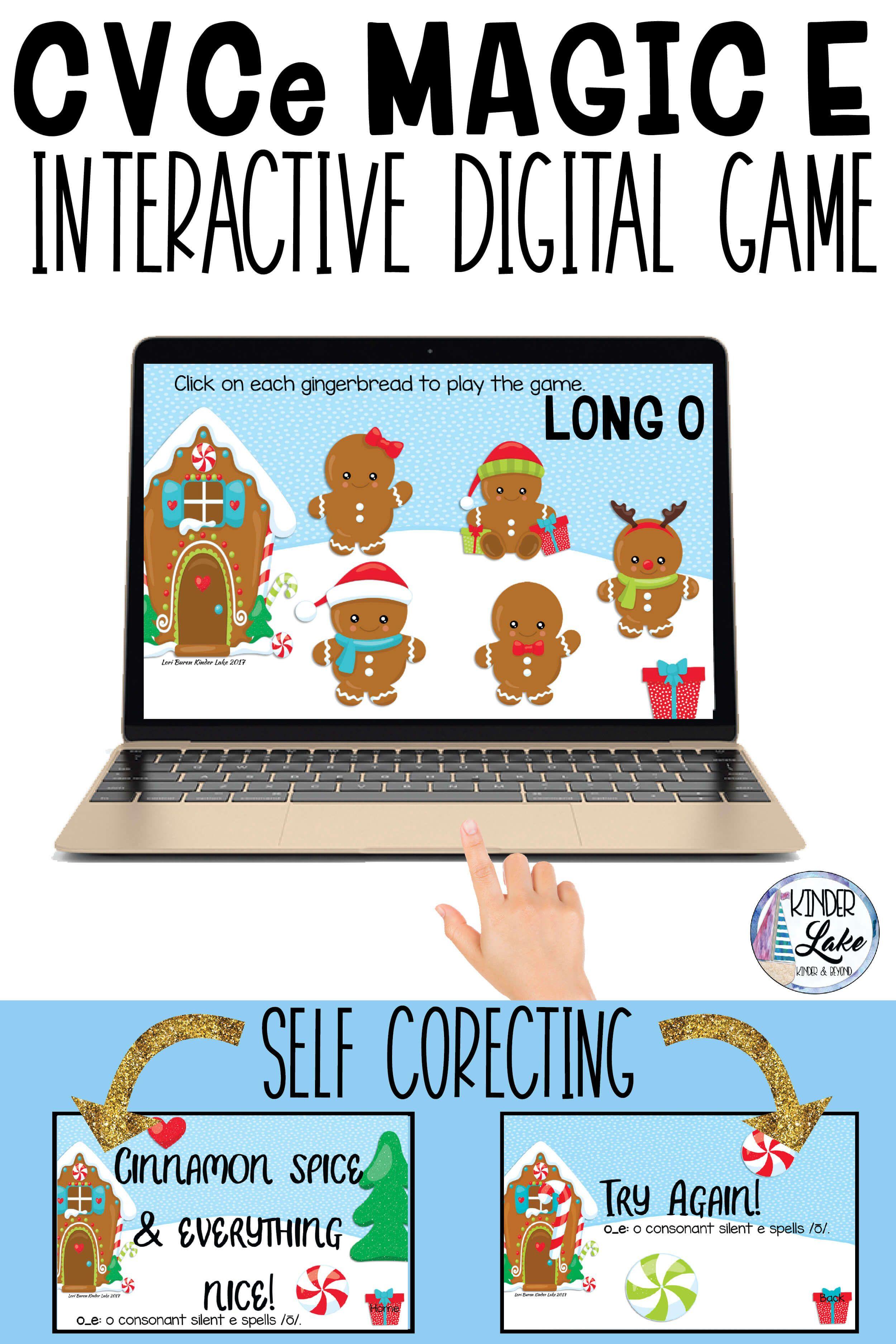 CVCe Activities Long o Interactive Digital Game Cvce