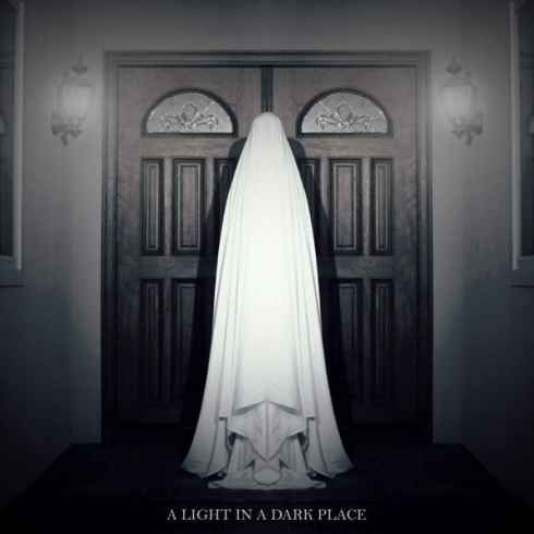 Point North A Light In A Dark Place Ep Itunes 320kbps Mp3