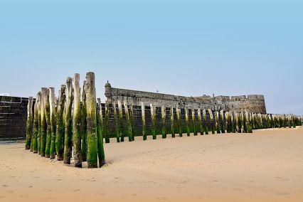 Les beaux paysages et villages de France – Communauté – Google+