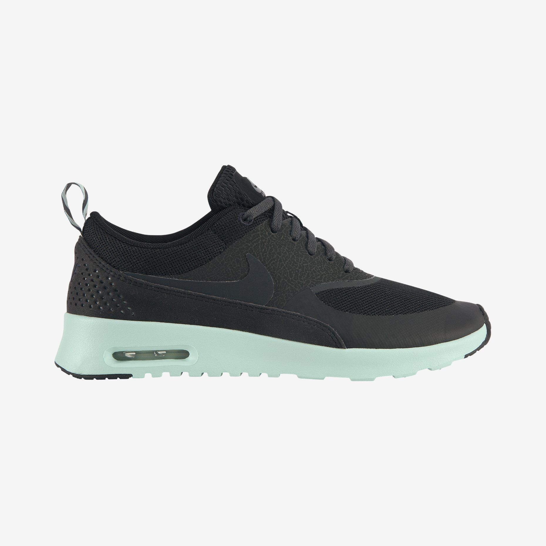 Nike Store. Nike Air Max Thea Women's Shoe | shoes | Nike