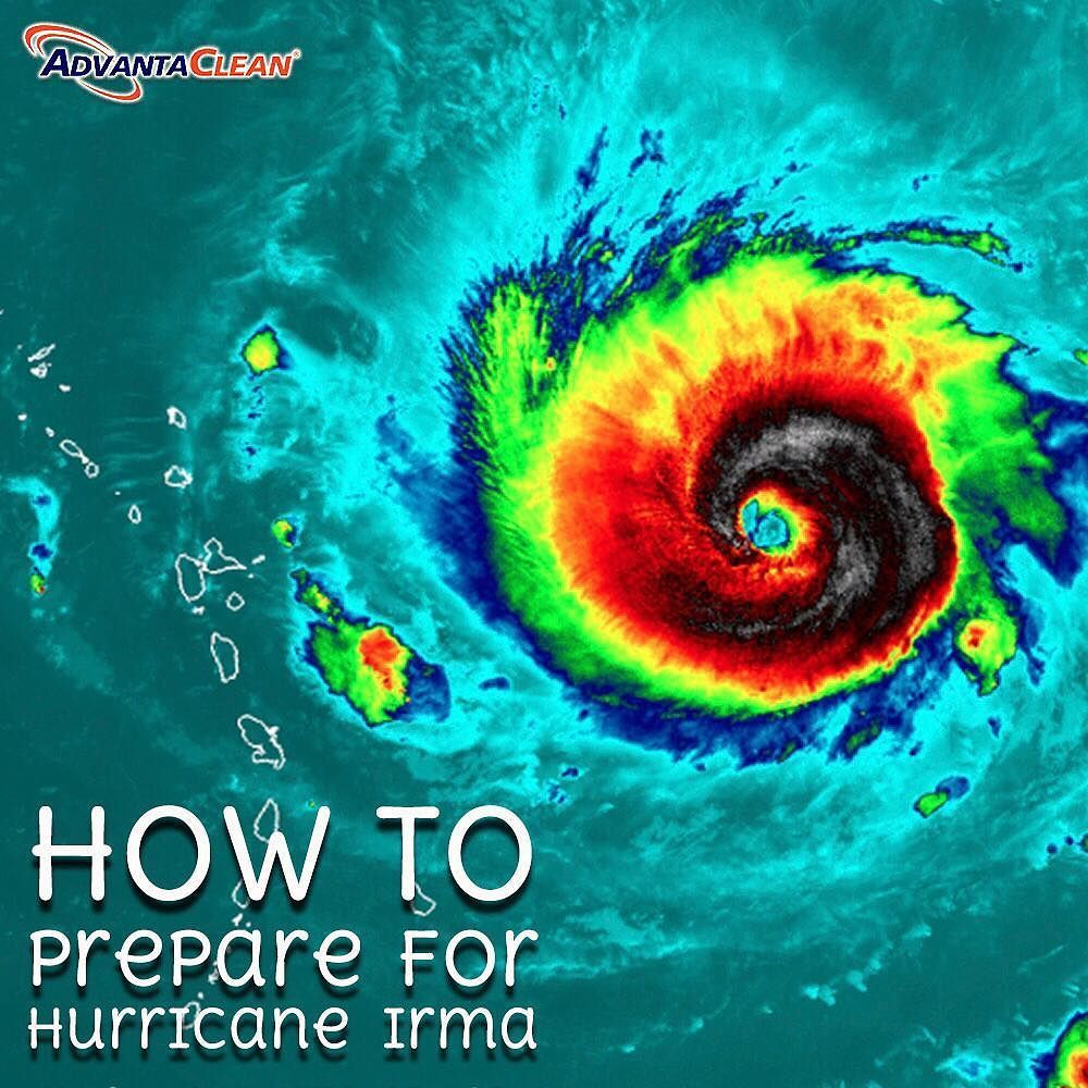 Theres No Way To Sugarcoat It Hurricane Irma Is A Catastrophic Storm And Its Heading Toward South Florida If It Makes Landfall Ther Hurricane Irma Pinte