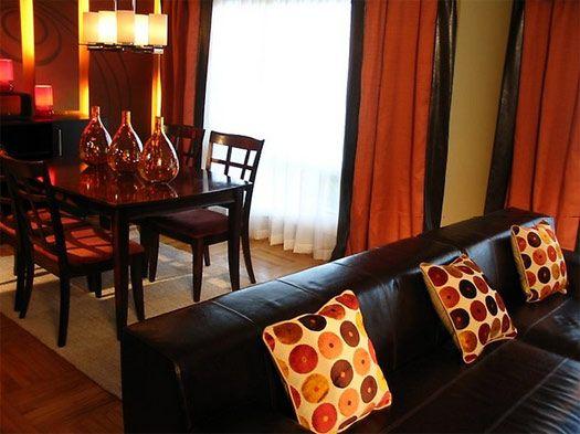 Google Image Result for   wwwcalfinder/blog/wp-content - wohnzimmer ideen für kleine räume