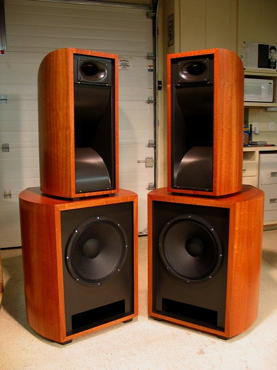 volti audio hi efficiency horn speakers hi fi products pinterest speakers horn and audio. Black Bedroom Furniture Sets. Home Design Ideas
