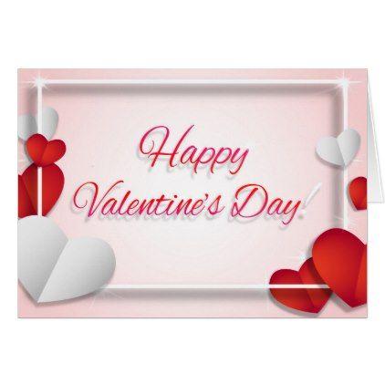 Valentine greeting card valentine greeting cards and valentines valentine greeting card saint valentines day gift idea couple love girlfriend boyfriend design m4hsunfo