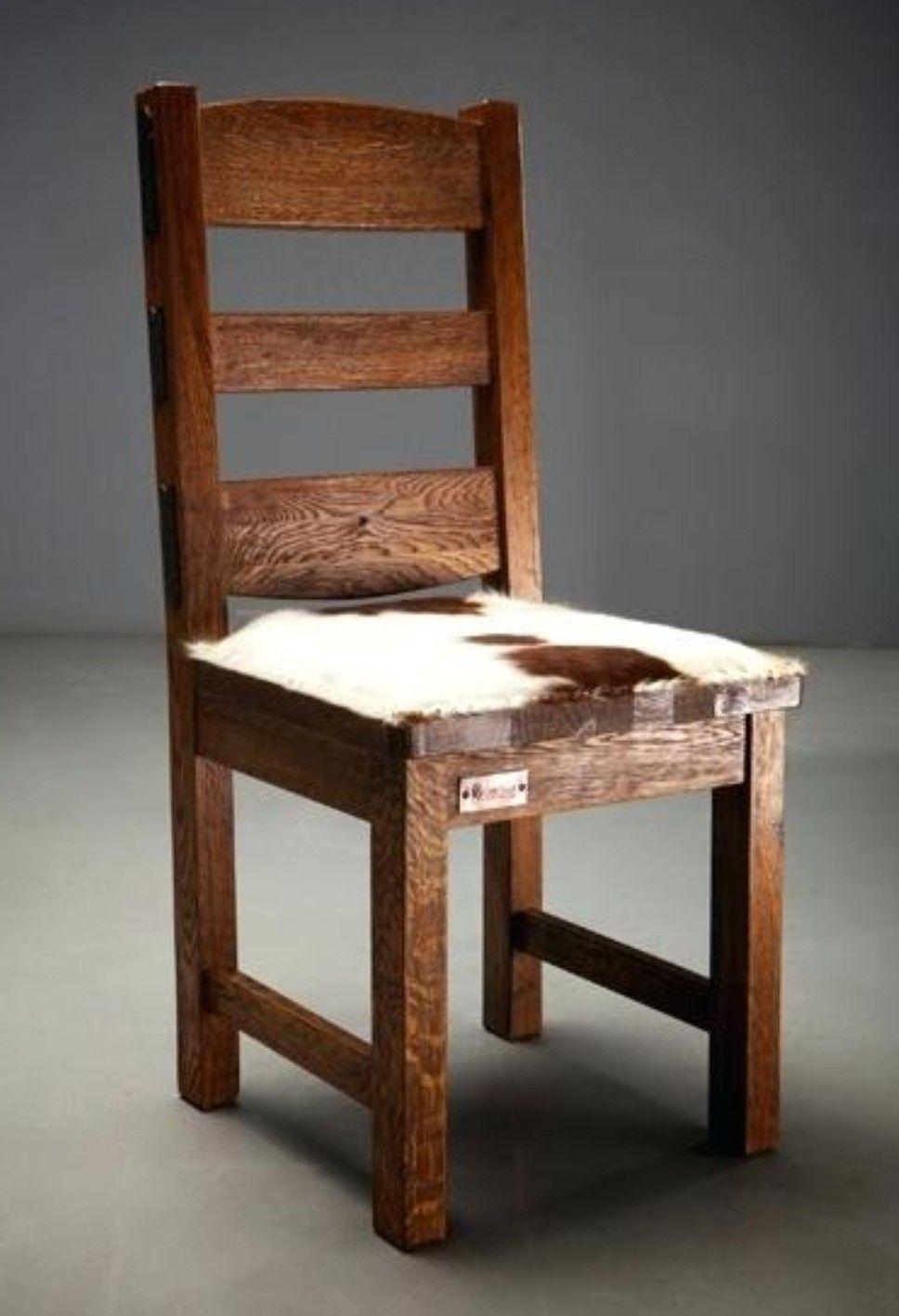 Chair ideas home decor chair decor
