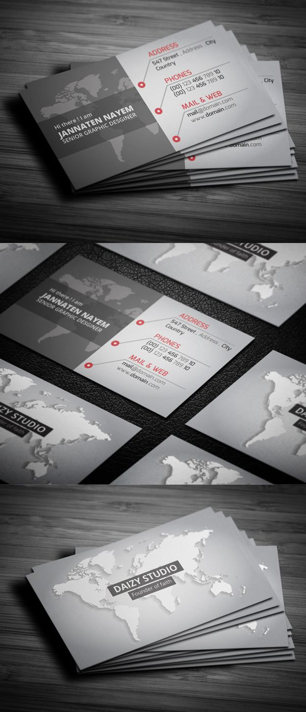 25 new professional business card psd templates graphic design 25 new professional business card psd templates graphic design world pinterest business cards business and business card psd colourmoves