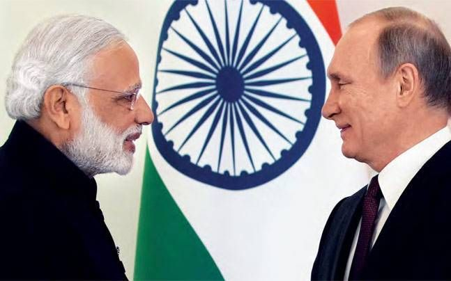 India joins Moscow meet, despite exclusion in first round :http://gktomorrow.com/2017/02/16/india-joins-moscow-meet/