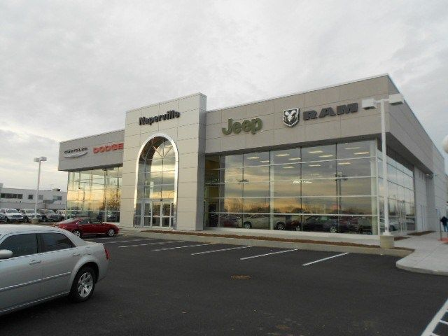Awesome Naperville Chrysler Jeep Dodge Ram   Jeep   Pinterest   Jeep