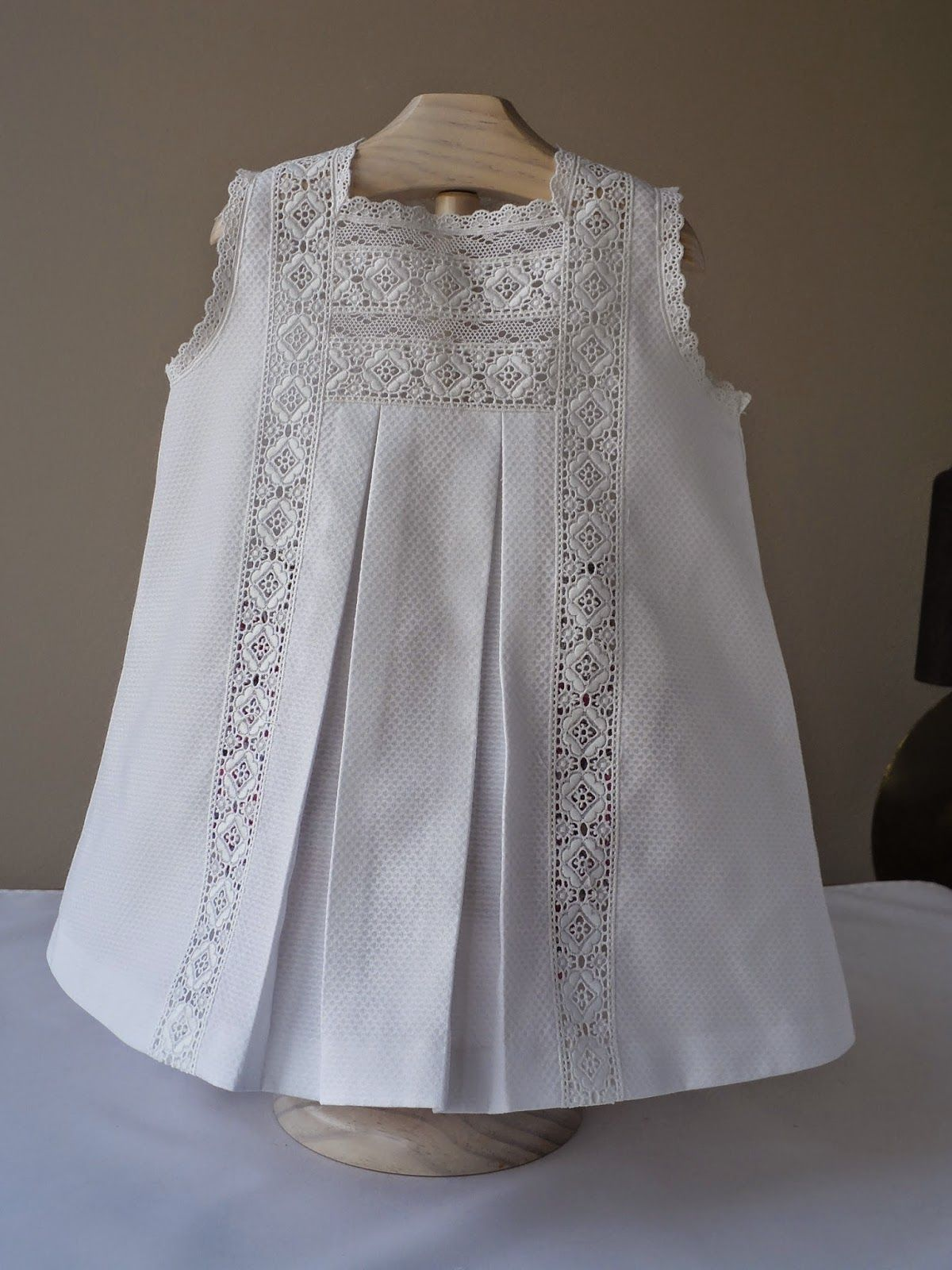 Tienda online ropa de bebe d24ab8f96606