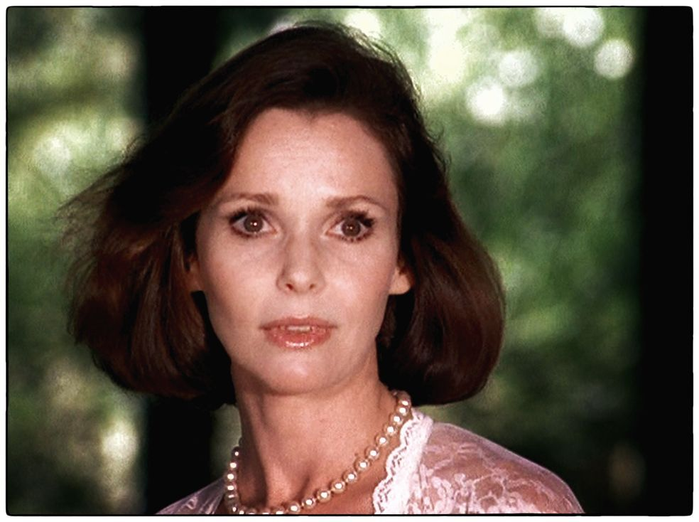 SUSAN STRASBERG images and photo galleries - fameimages.com
