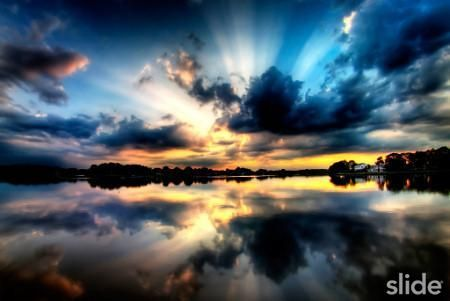 Really Cool Nature Google Search Sunrise Photography Hdr Pictures Hdr Photography