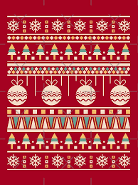 Pin On Pattern Vector