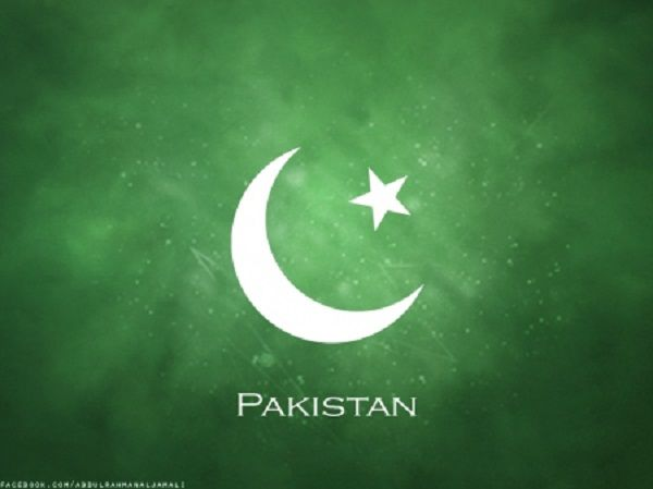 20 Pakistan Flag Display Picture Wallpaper For Independence Day Pakistan Flag Pakistan Flag Wallpaper Picture Display