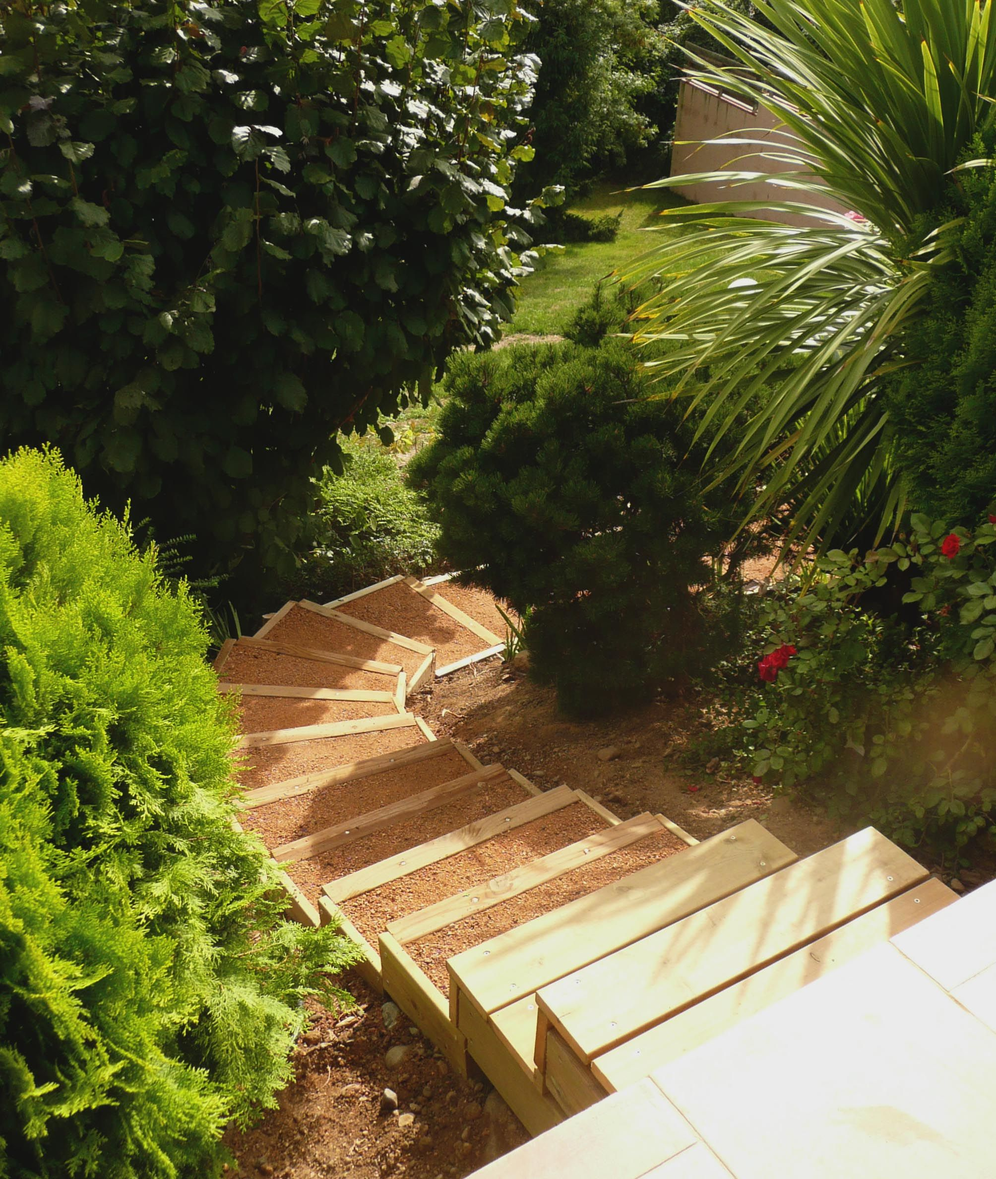 2abf22cfec09e3b95d2058b09883248f Unique De Amenagement Jardin Paysager Des Idées