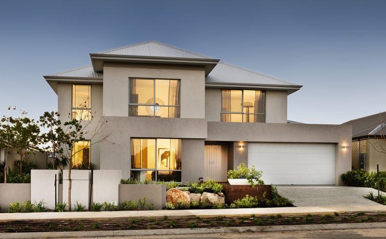Webb & Brown-Neaves Home Designs: Quartz. Visit Www