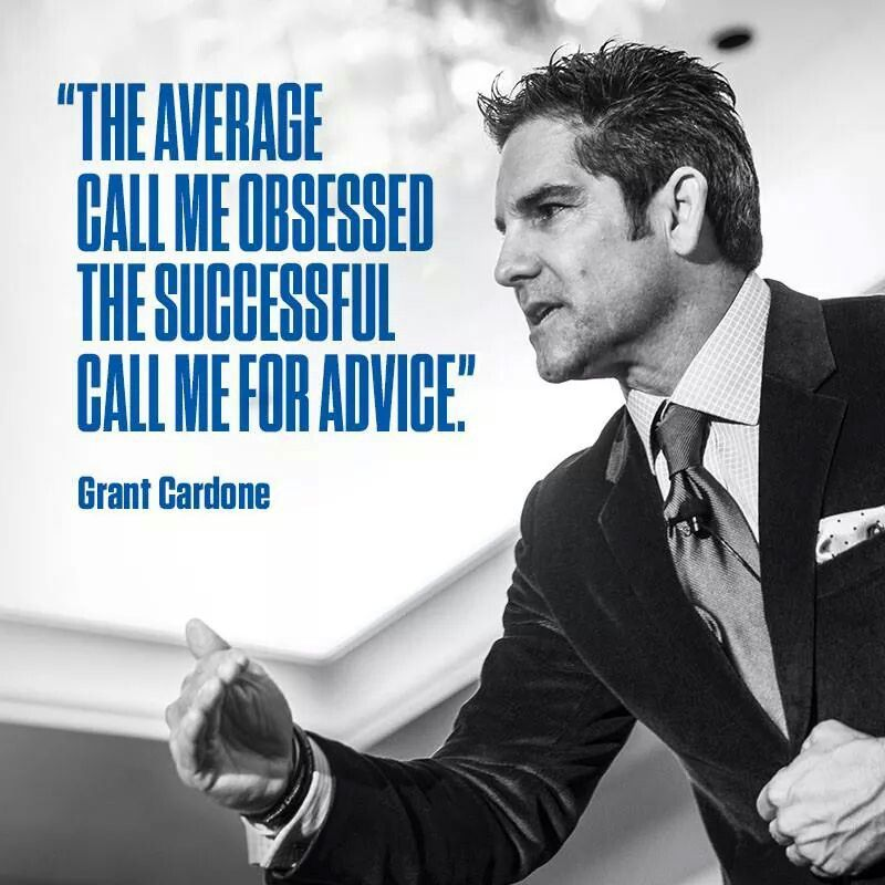 Grant Cardone Quotes: Action Shots Like This Are Great And Taken From The Right