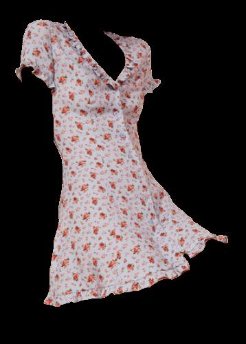 Red Pink Dress Polyvore Moodboard Filler Dresses Pink Dress Polyvore Dress