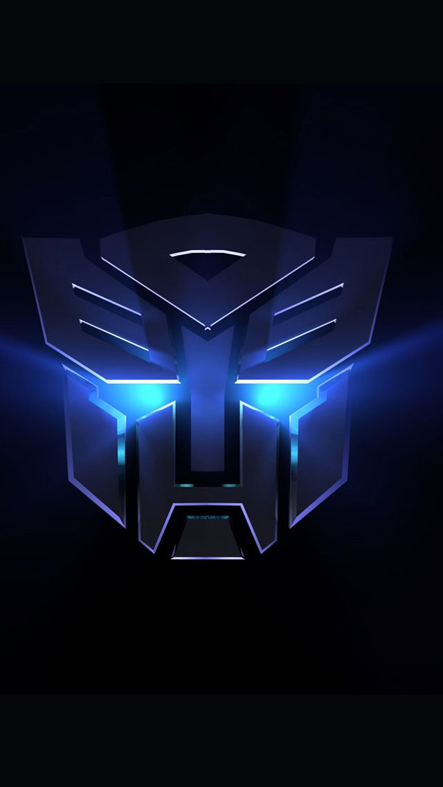 Autobots Transformers IPhone Wallpapers
