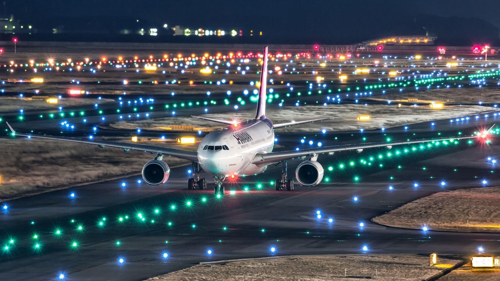 общем факт картинки самолет ночь приспособления для хранения